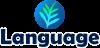 Language Group